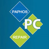 Paphos PC Repair - Paphos Laptop Repair