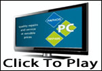 Computer Repairs in Paphos, Laptop Repairs in Paphos - Paphos PC Repair